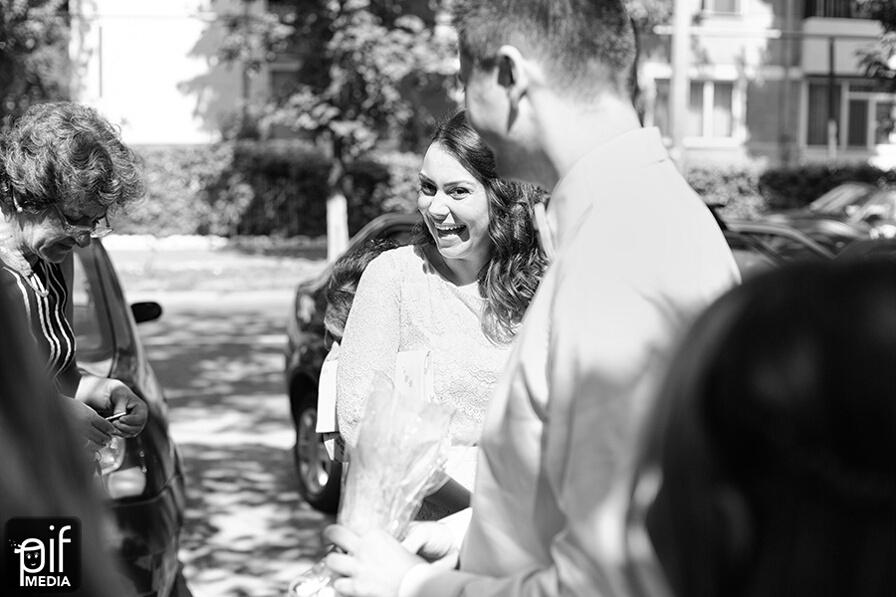 Nunta Andreea & Alex 1