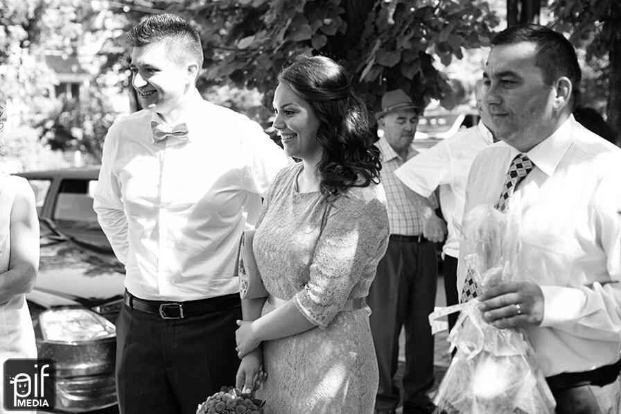 Nunta Andreea & Alex 3