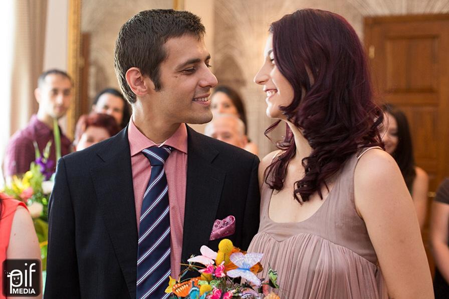 Nunta Simona & Marius 2