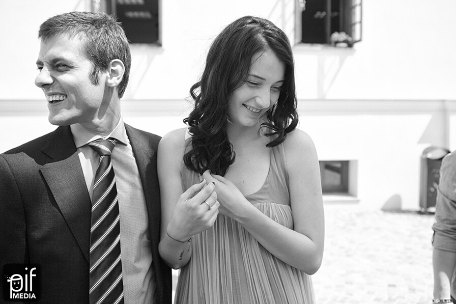 Nunta Simona & Marius 4