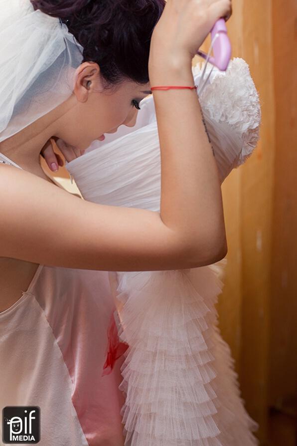 Nunta Simona & Marius 12