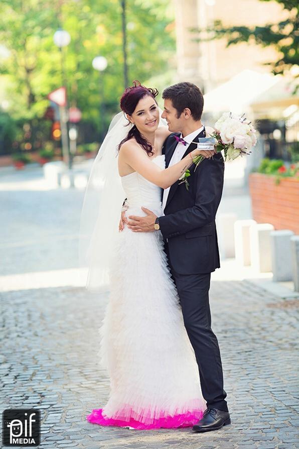 Nunta Simona & Marius 19