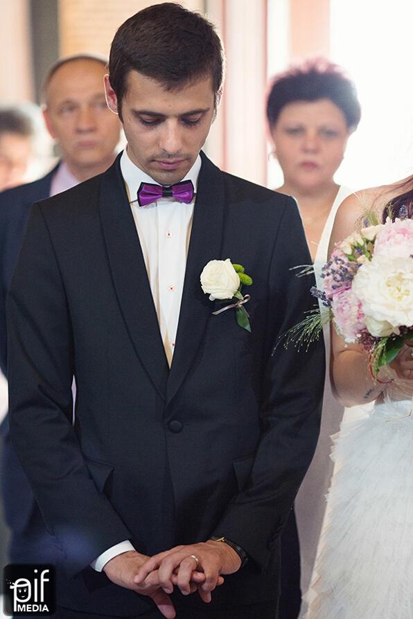 Nunta Simona & Marius 22