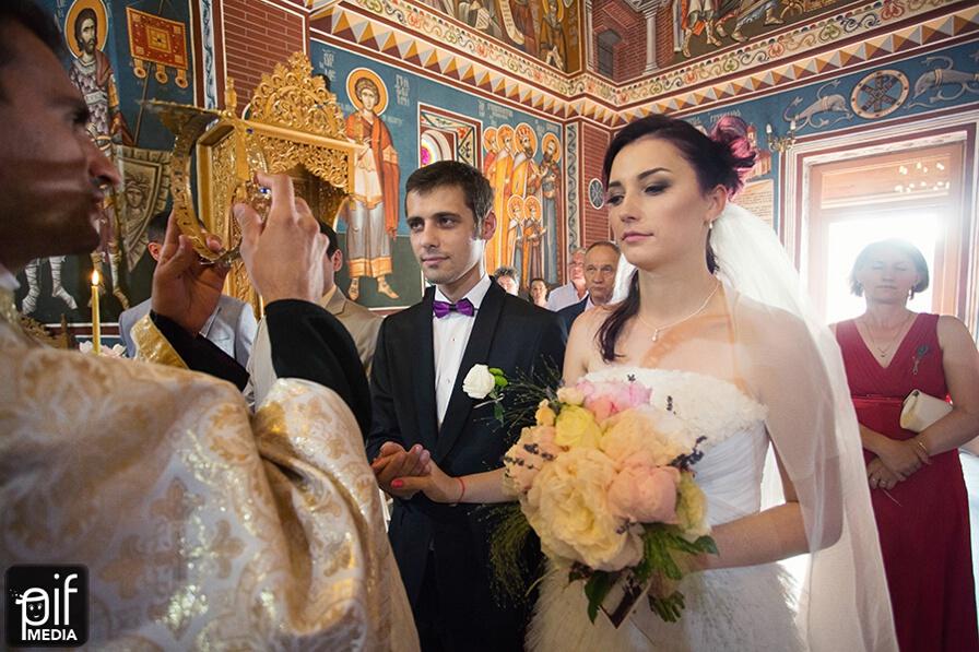 Nunta Simona & Marius 23