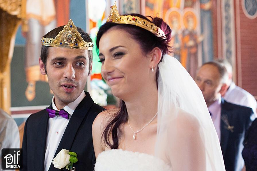 Nunta Simona & Marius 27