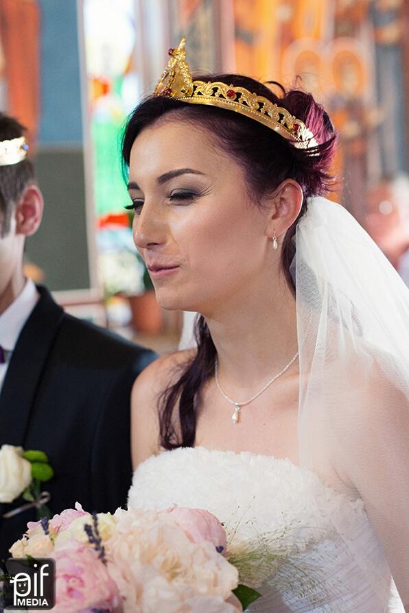 Nunta Simona & Marius 31