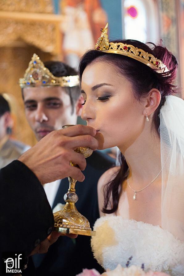 Nunta Simona & Marius 32