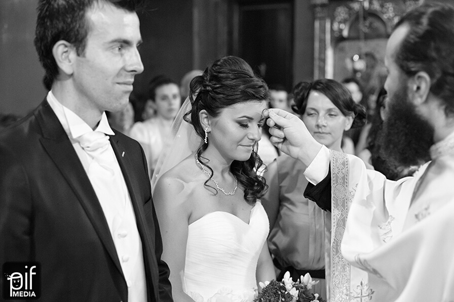 Nunta Alexandra & Gaspard 24