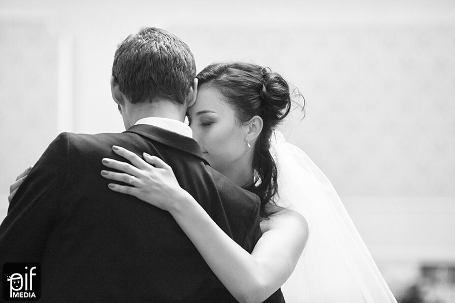 Nunta Simona & Marius 40