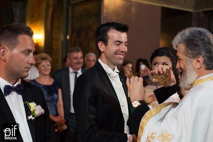Nunta Alexandra & Gaspard 28