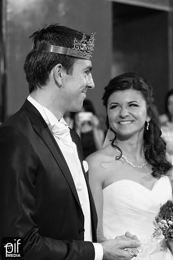 Nunta Alexandra & Gaspard 30