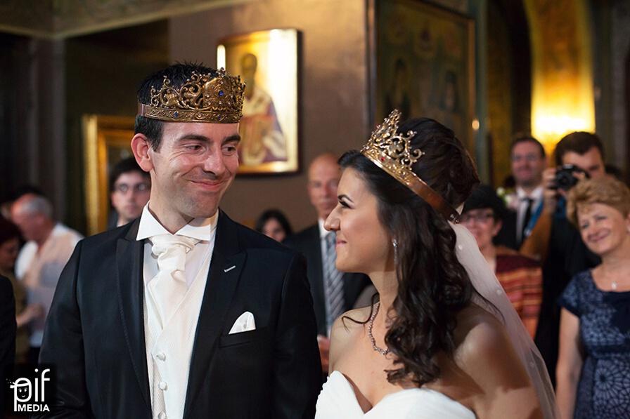 Nunta Alexandra & Gaspard 31