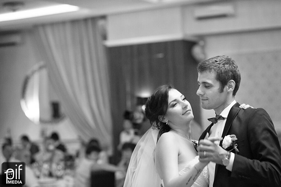 Nunta Simona & Marius 43