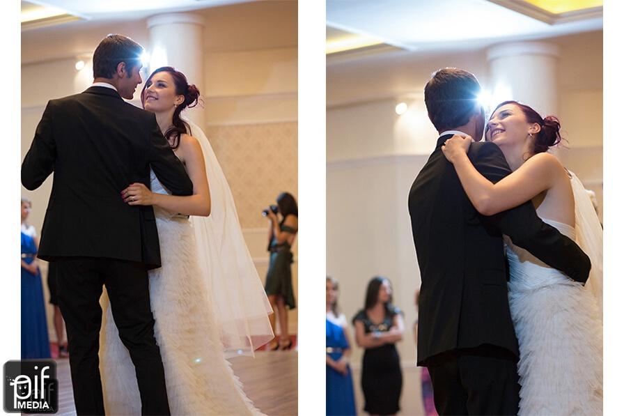 Nunta Simona & Marius 44