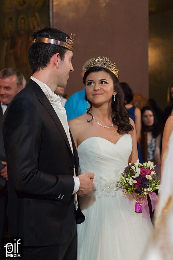Nunta Alexandra & Gaspard 36