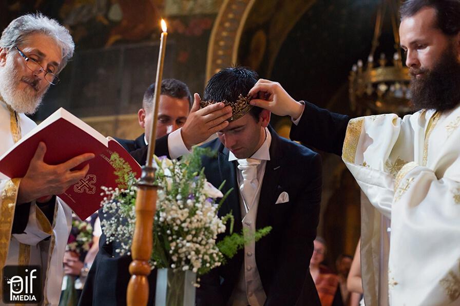 Nunta Alexandra & Gaspard 39