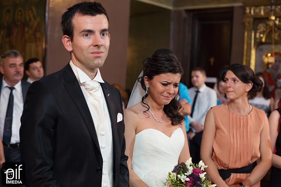 Nunta Alexandra & Gaspard 41