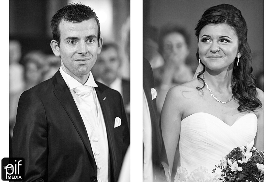 Nunta Alexandra & Gaspard 44