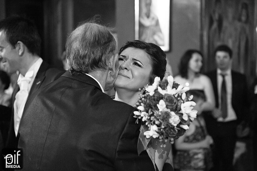 Nunta Alexandra & Gaspard 46