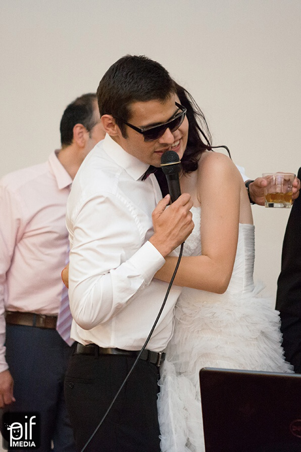 Nunta Simona & Marius 55