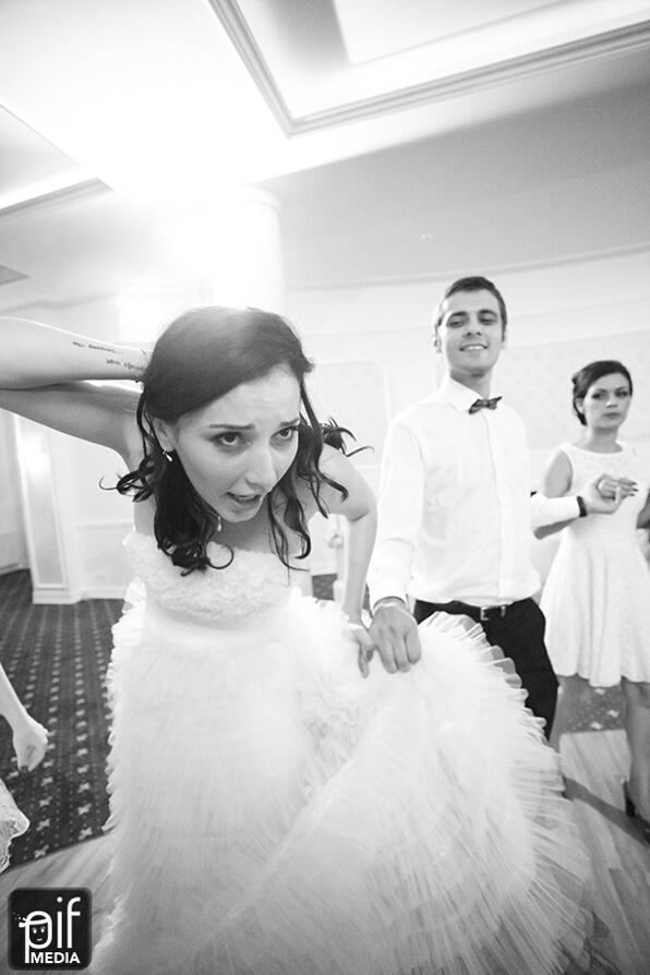 Nunta Simona & Marius 57