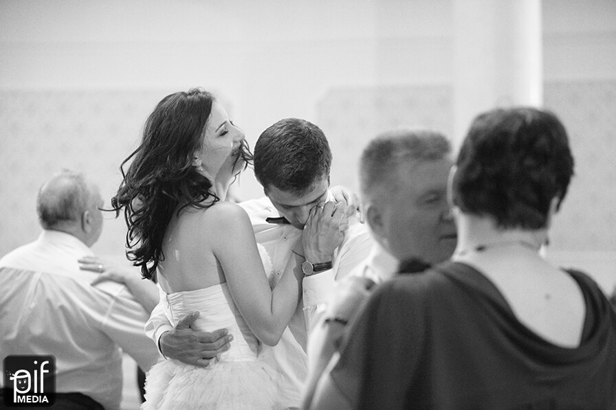 Nunta Simona & Marius 58