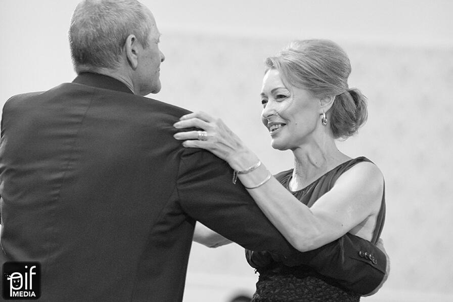 Nunta Simona & Marius 59