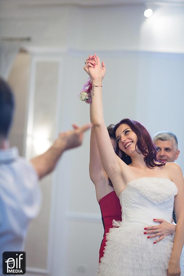 Nunta Simona & Marius 60