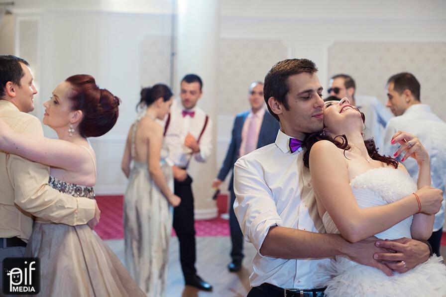 Nunta Simona & Marius 63