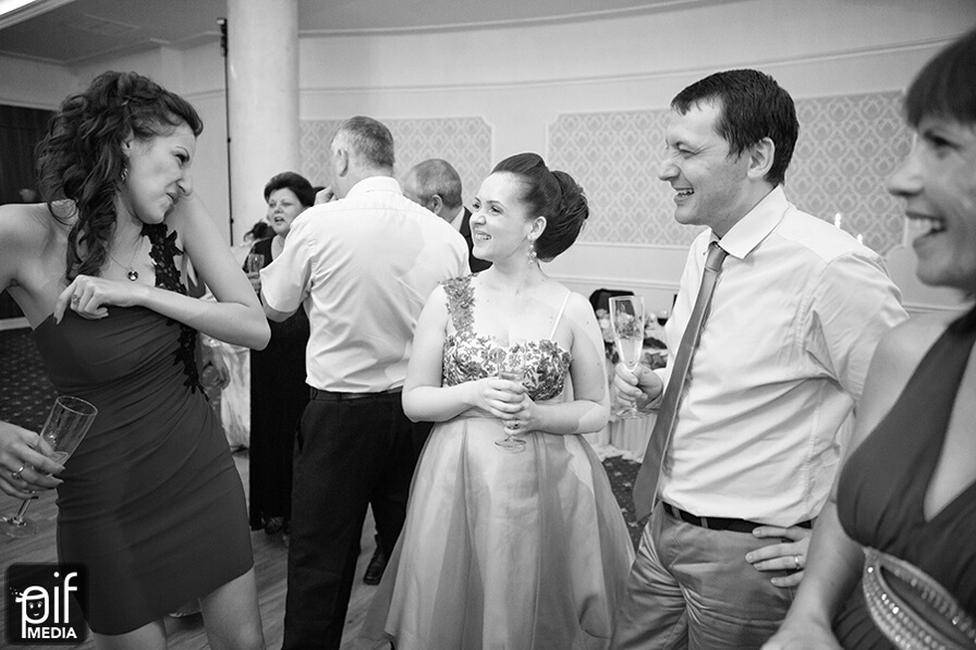 Nunta Simona & Marius 74