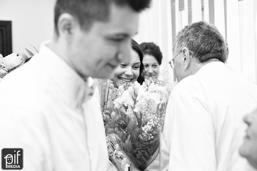 Nunta Andreea & Alex 7