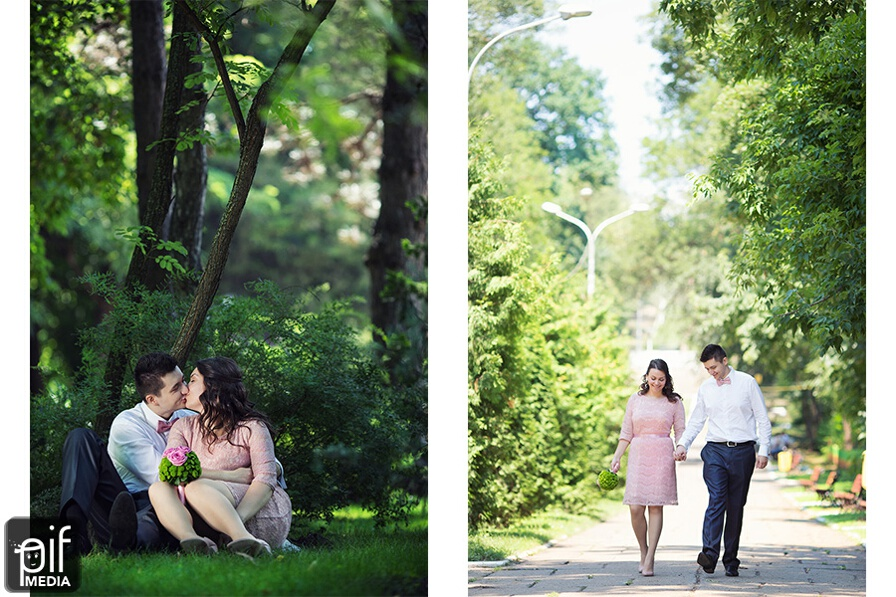 Nunta Andreea & Alex 10