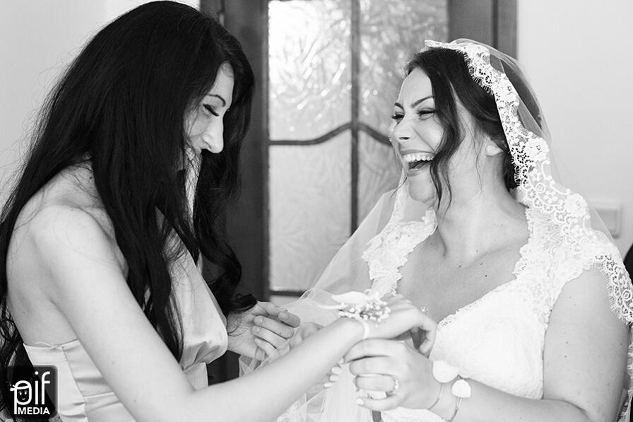 Nunta Andreea & Alex 34