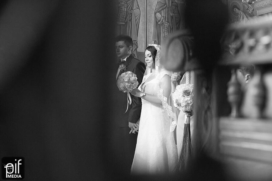 Nunta Andreea & Alex 36