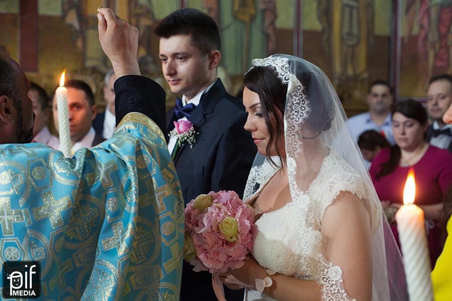 Nunta Andreea & Alex 38