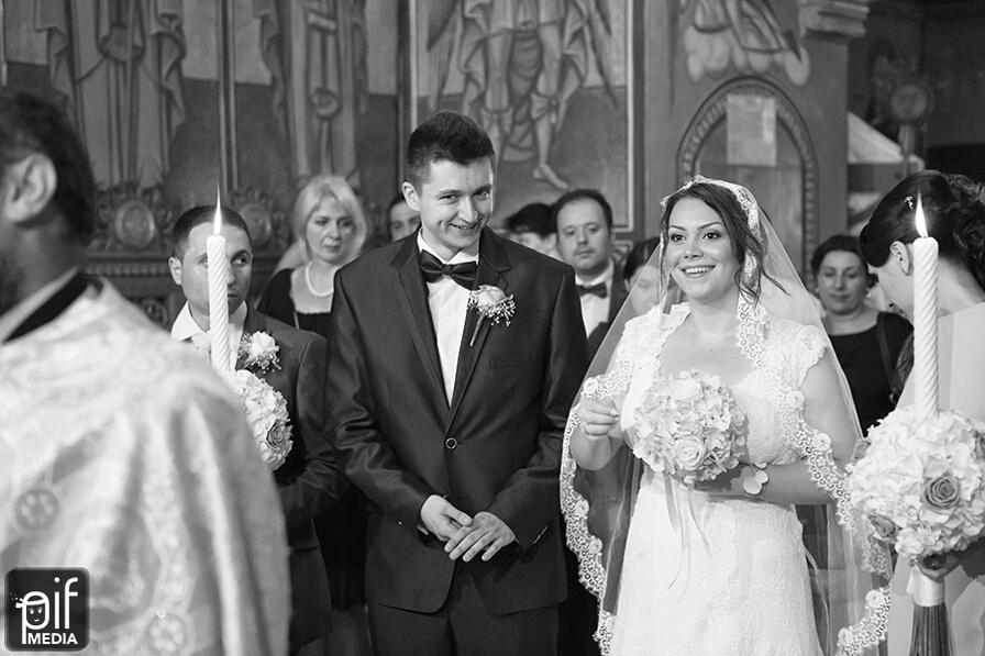 Nunta Andreea & Alex 41