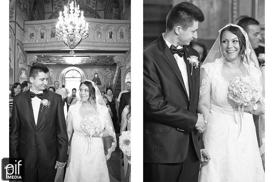 Nunta Andreea & Alex 42