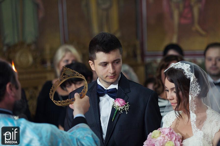 Nunta Andreea & Alex 43