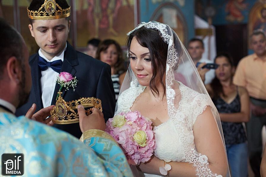 Nunta Andreea & Alex 45