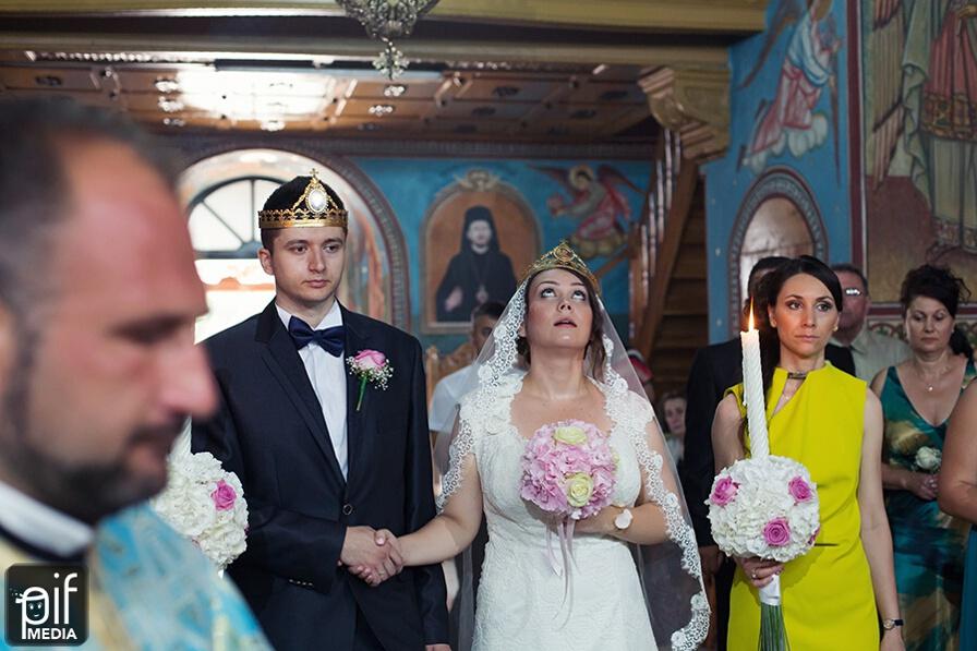 Nunta Andreea & Alex 48