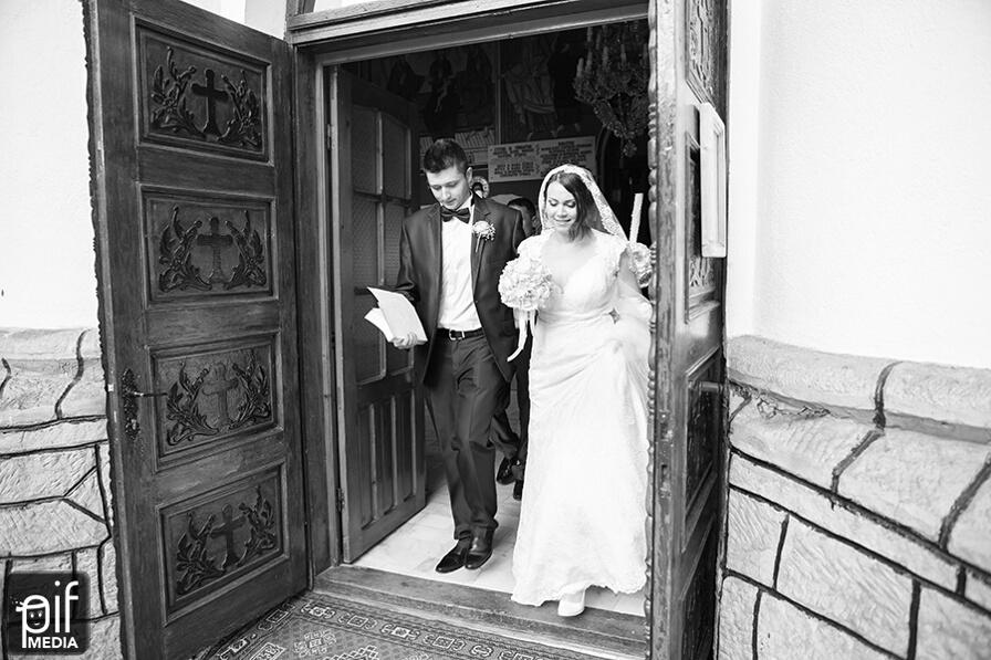 Nunta Andreea & Alex 50