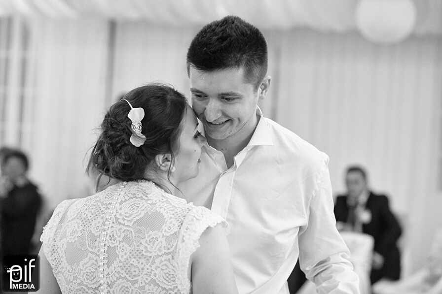 Nunta Andreea & Alex 59