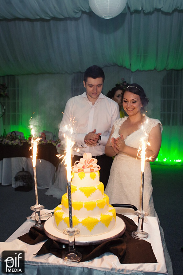 Nunta Andreea & Alex 63