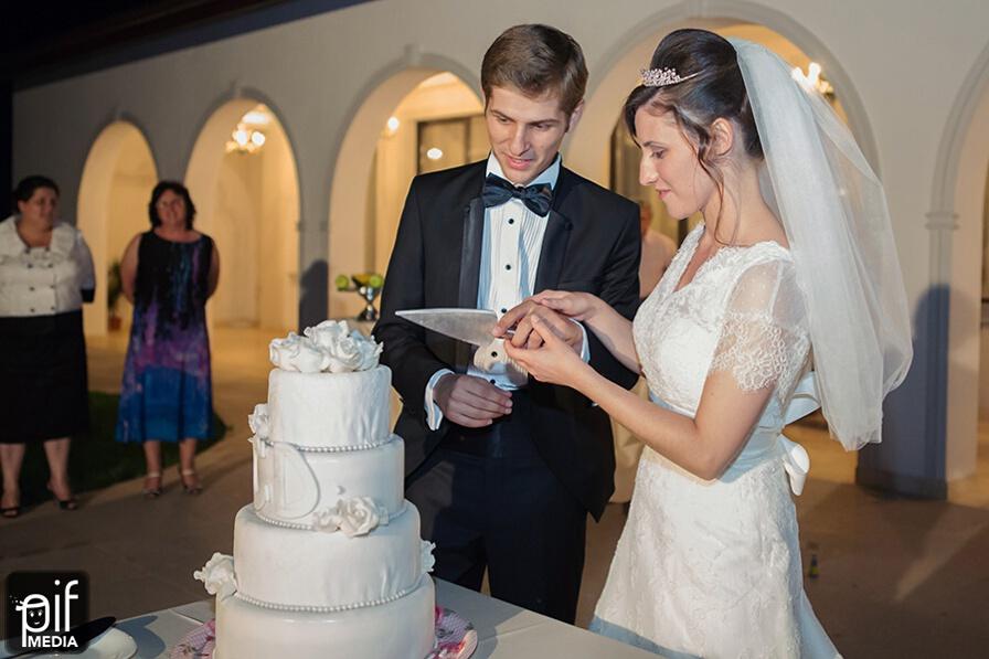 Nunta Carmen & Daniel 102