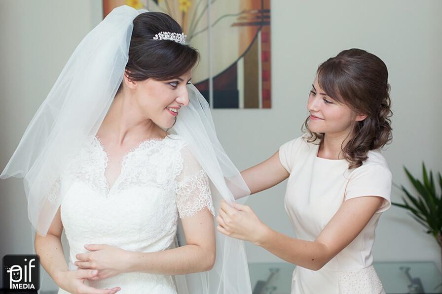 Nunta Carmen & Daniel 16