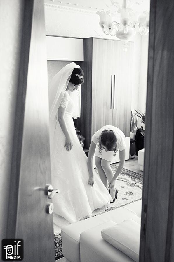 Nunta Carmen & Daniel 18