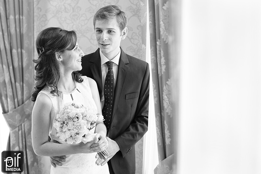 Nunta Carmen & Daniel 2