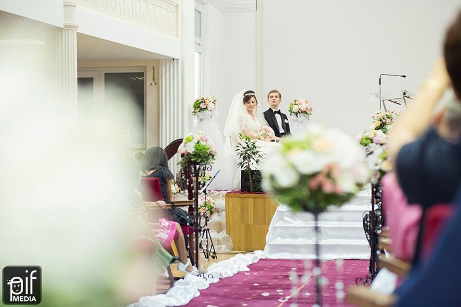 Nunta Carmen & Daniel 48