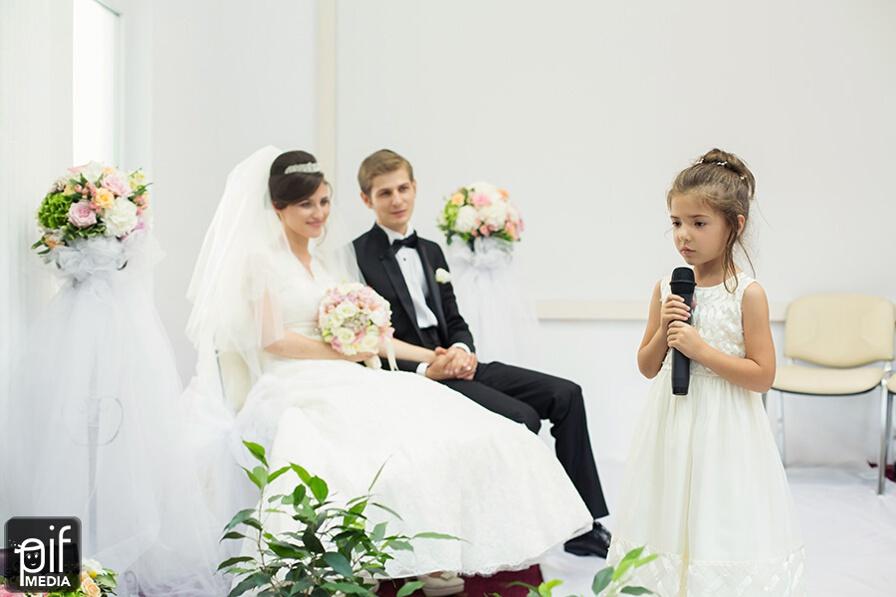 Nunta Carmen & Daniel 51