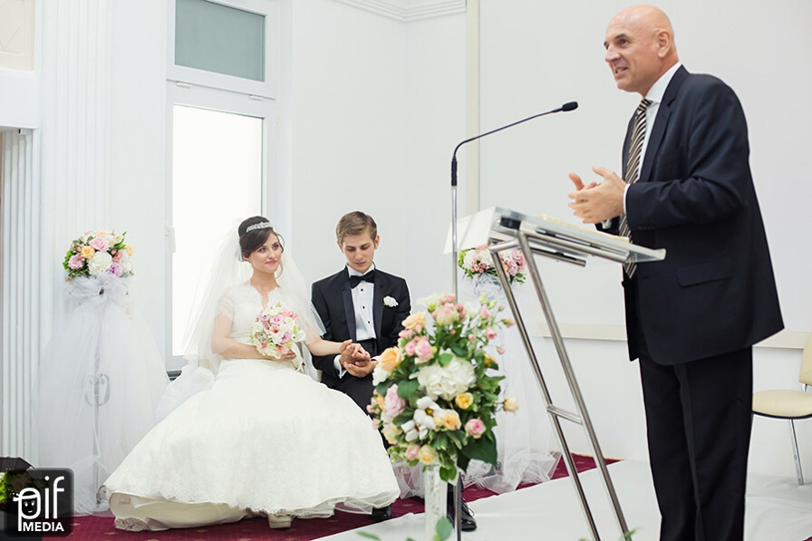 Nunta Carmen & Daniel 52